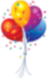 balloon_PNG4961.png