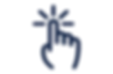 185-1859353_click-here-hand-icon.png