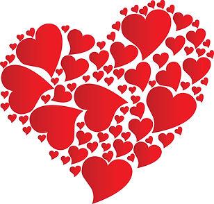 heart-made-of-hearts.jpg