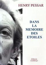 Dans_La_Mémoire_Des_Etoiles_-_2_-_Copie