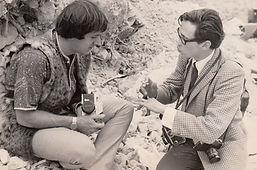 1968 Henry Pessar et Sony (5).jpg