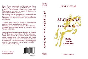 COUVERTUR ALCAZABA Principale.png
