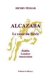COUVERTUR ALCAZABA  1.png