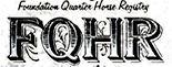 mifqhr-logo-300x199_edited_edited_edited