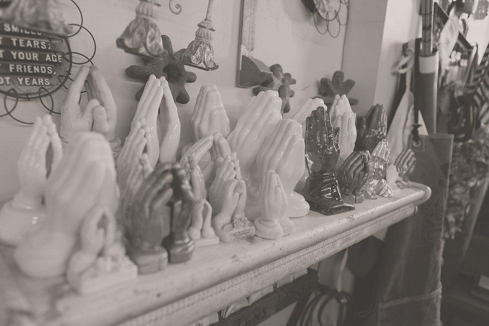 JP CK studio praying hands shelf_edited.jpg