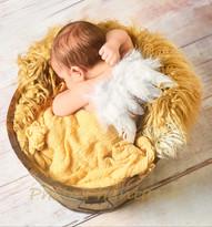 Baby_6b91 FB.jpg