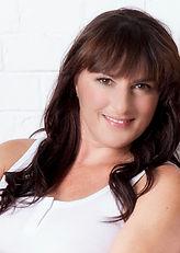 Sonja Schnitt.jpg