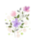 flower-4148707.png