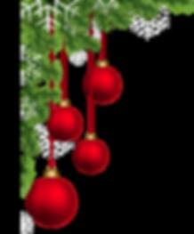 christmas-baubles-1824856 Schnitt2.png