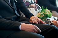 Hochzeit S 1492.jpeg