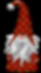 gnomes1.png