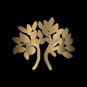 Tree gold 1 Kopie.png