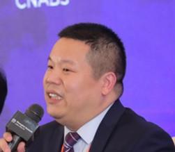 Zhang Yanwen