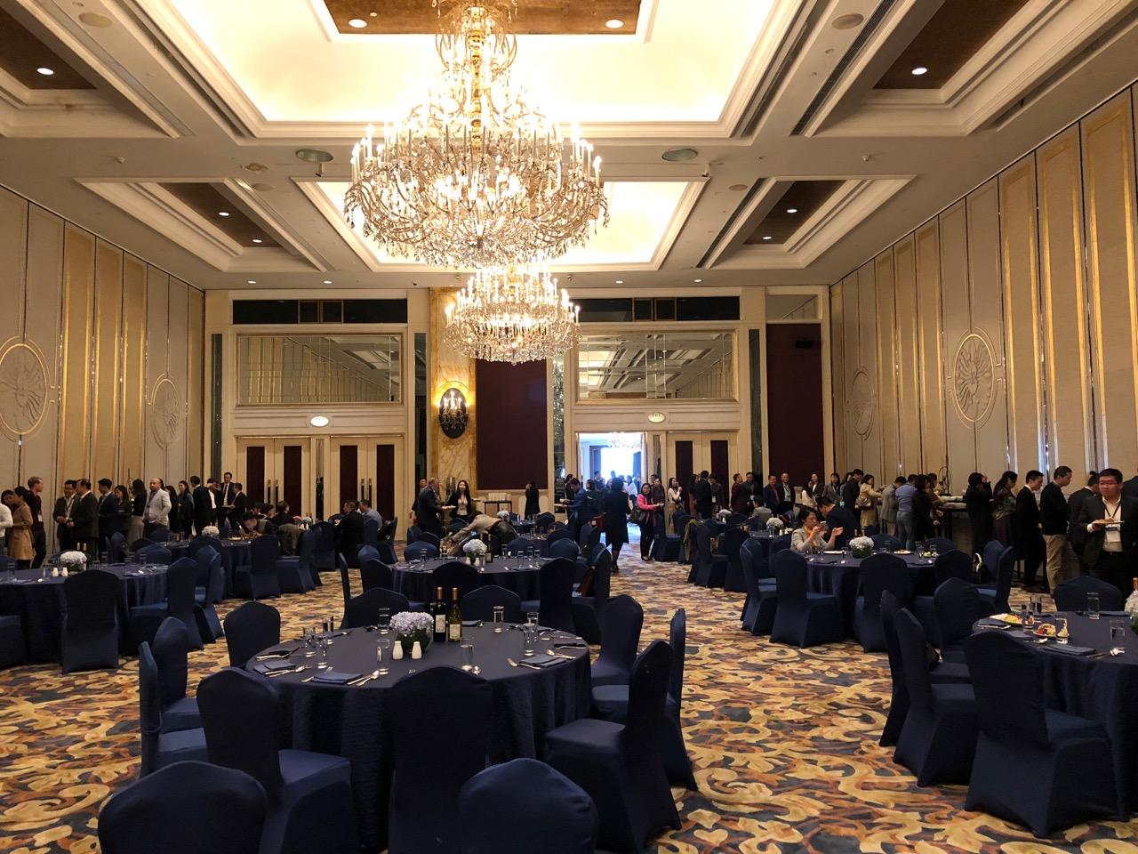 AIC Shanghai 2018 - 78