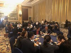 AIC Shanghai 2018 - 80