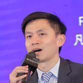 Duncan Kuo
