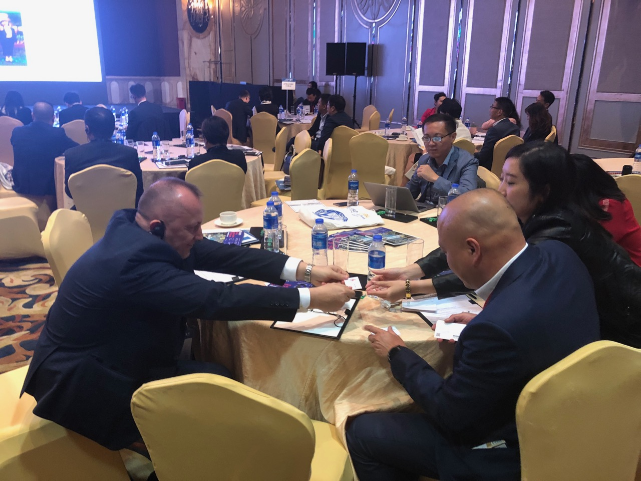AIC Shanghai 2018 - 115