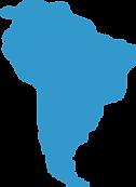 Continent_SA.png