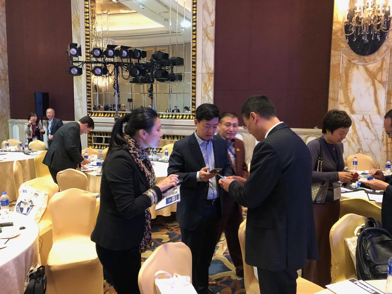 AIC Shanghai 2018 - 75