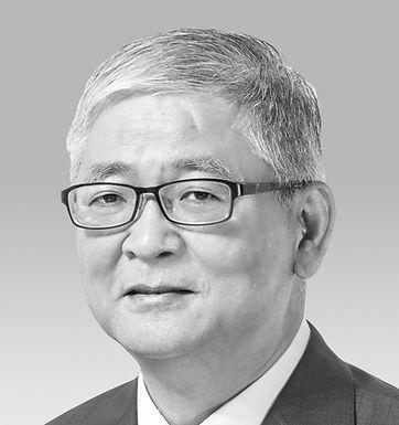 Jacob Chiu