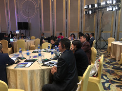 AIC Shanghai 2018 - 107