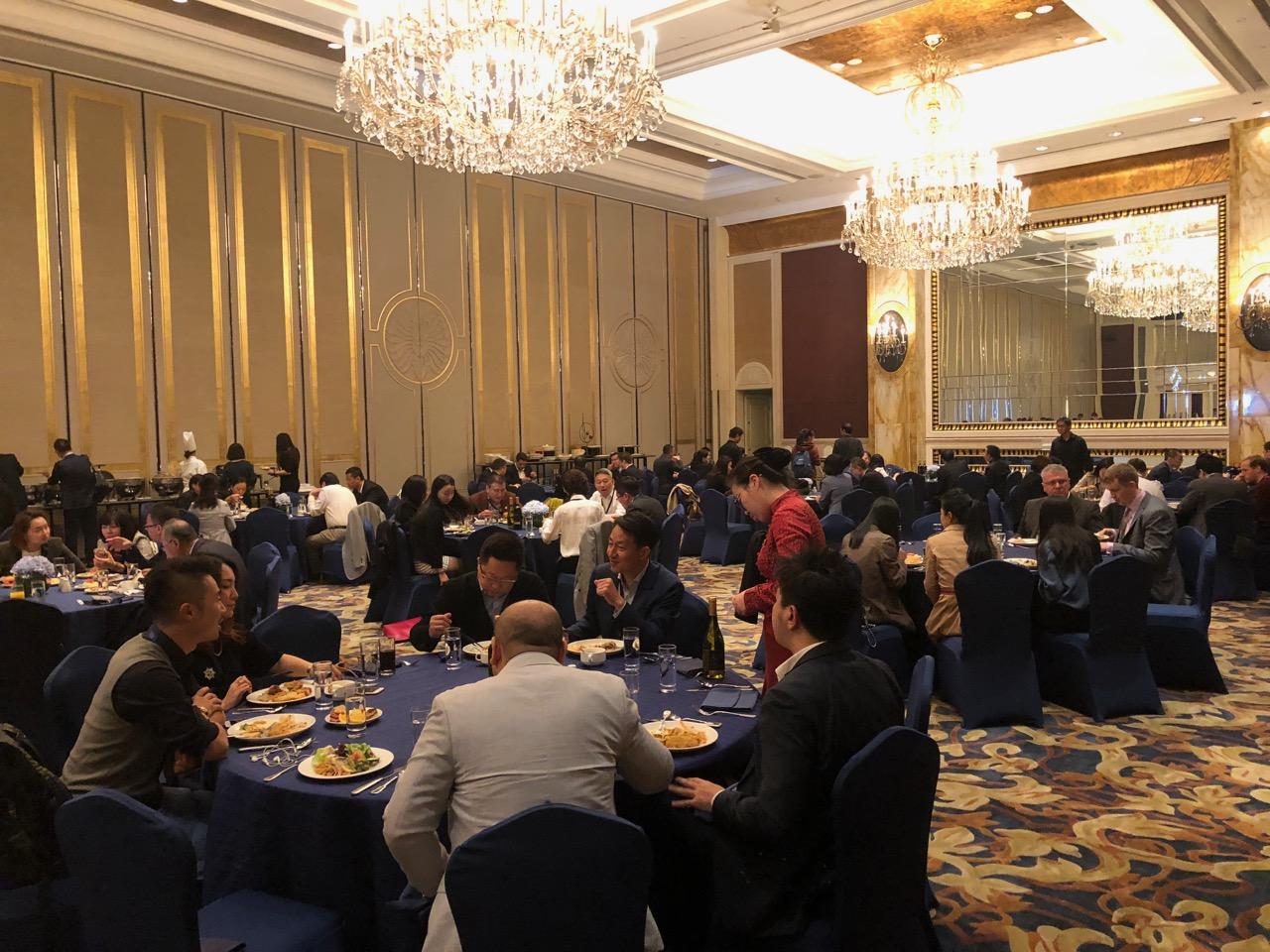 AIC Shanghai 2018 - 81