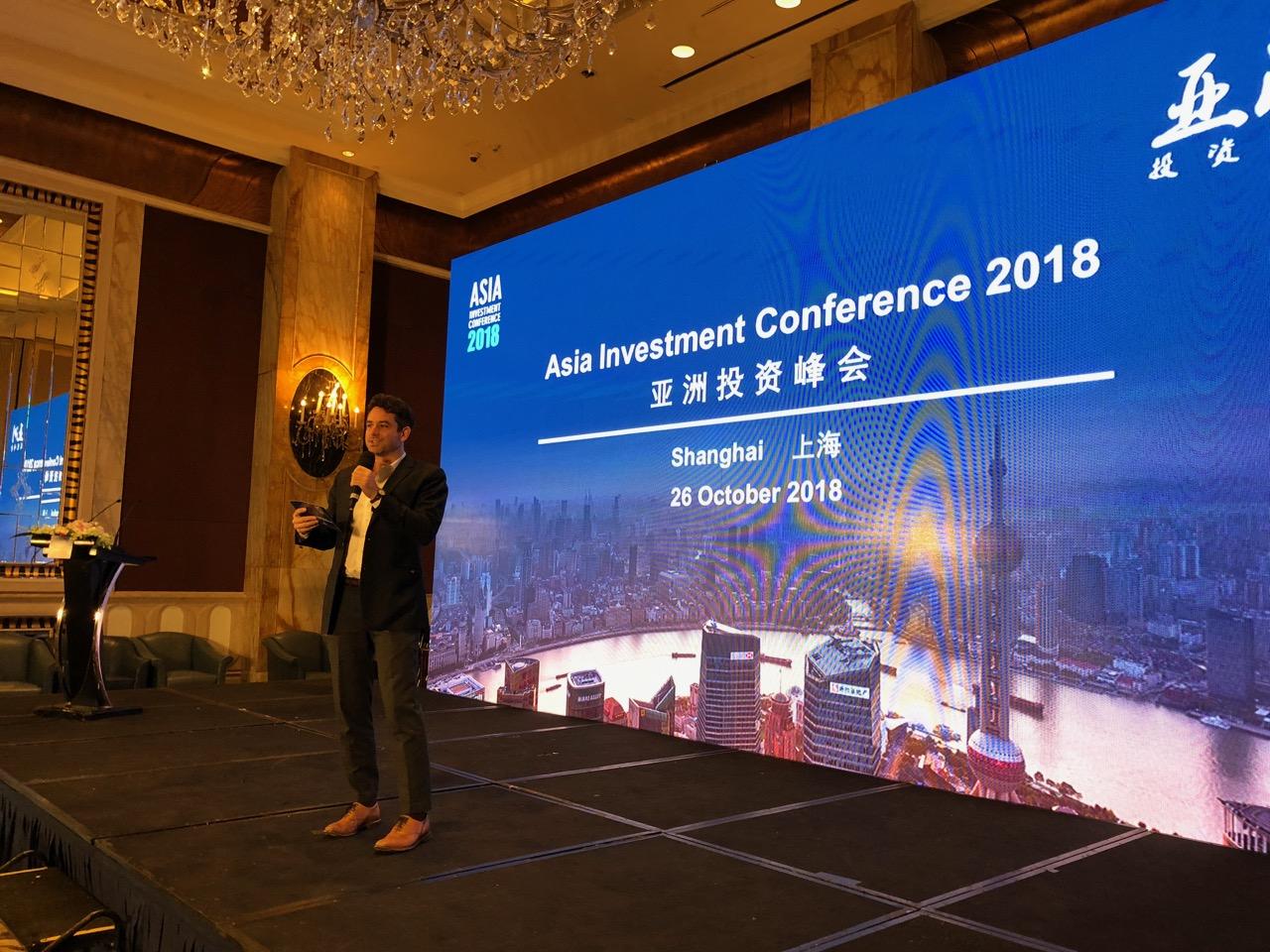 AIC Shanghai 2018 - 51
