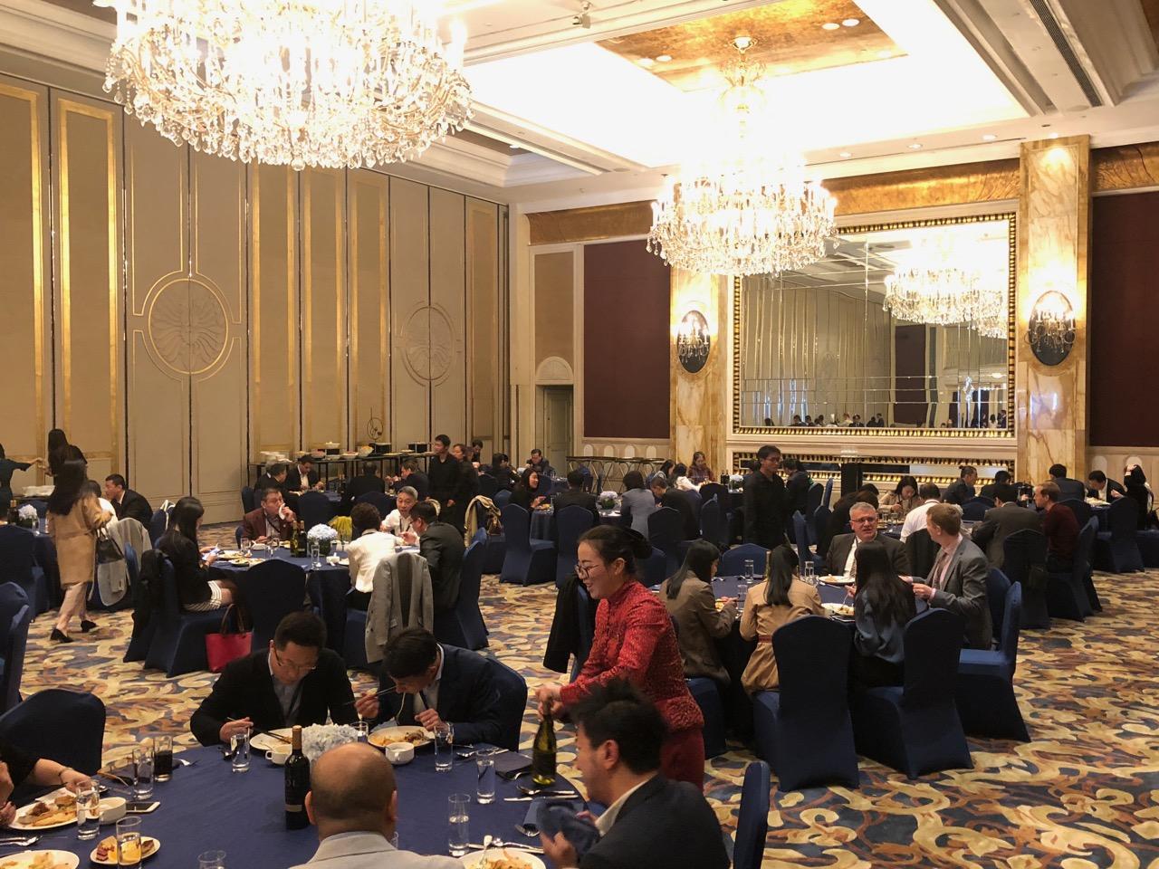 AIC Shanghai 2018 - 82