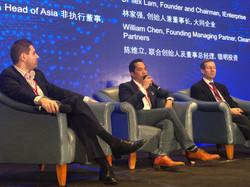 AIC Shanghai 2018 - 39