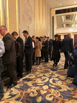 AIC Shanghai 2018 - 76