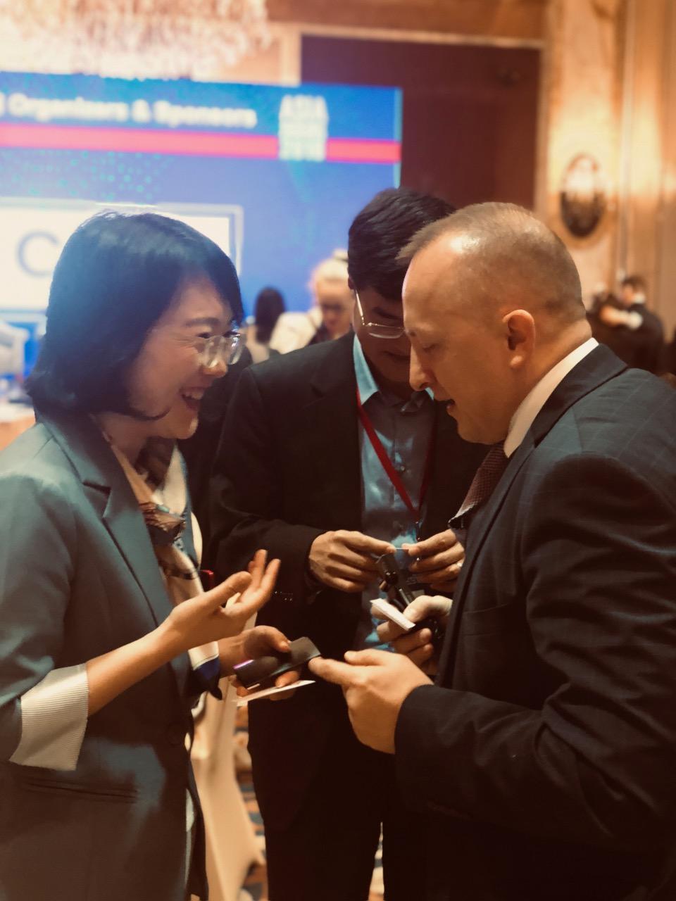 AIC Shanghai 2018 - 43
