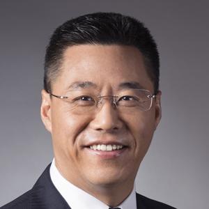 Chen Shuang