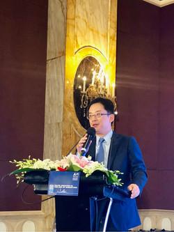 AIC Shanghai 2018 - 28