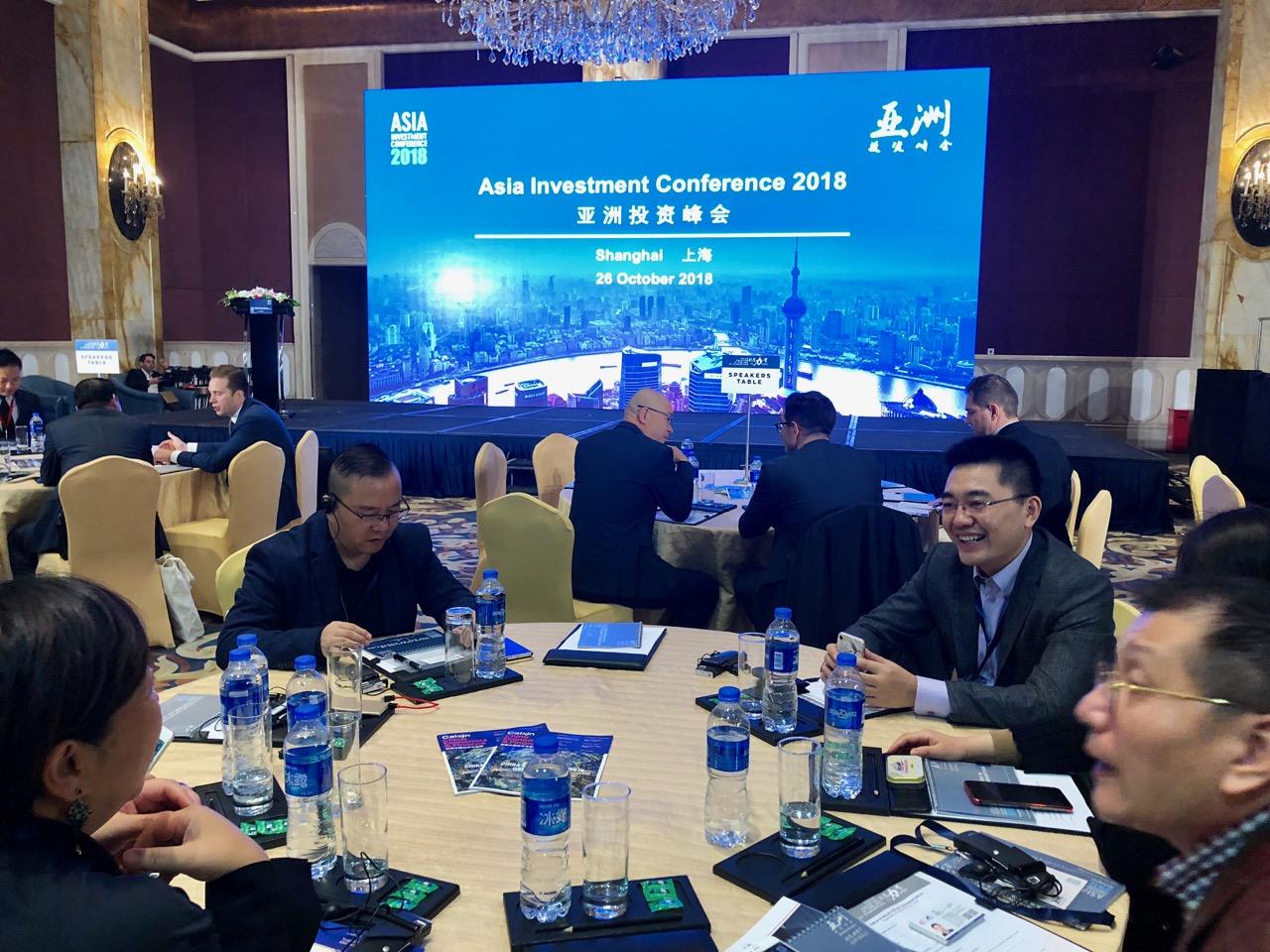 AIC Shanghai 2018 - 20