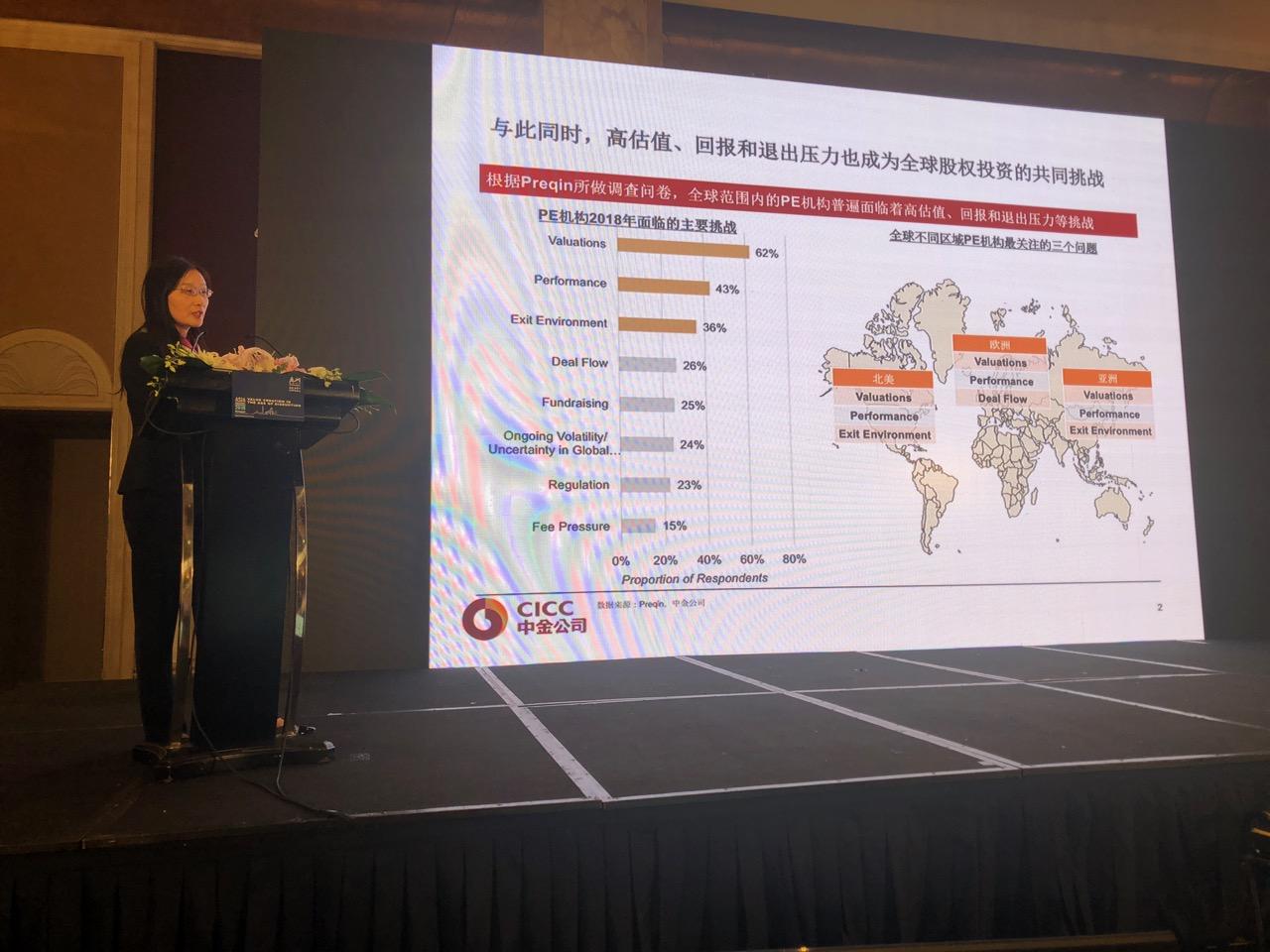 AIC Shanghai 2018 - 112