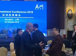 AIC Shanghai 2018 - 44