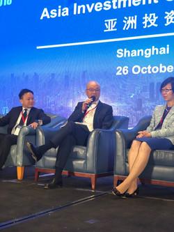AIC Shanghai 2018 - 58