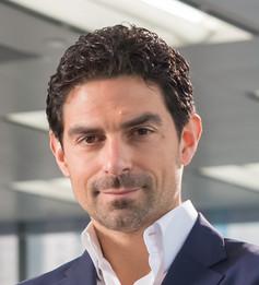 Darren Massara