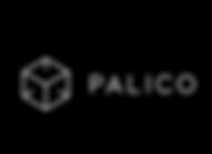 300_X_300_Palico_Logo.png