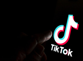 A US ban on TikTok and WeChat will deal businesses a blow. But they will find a way around it