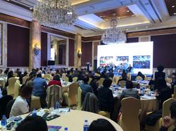 AIC Shanghai 2018 - 59