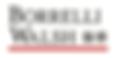 BW logo source.png