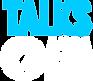 AIC Evenings Logo.png