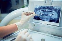 dental-radiology1.jpg