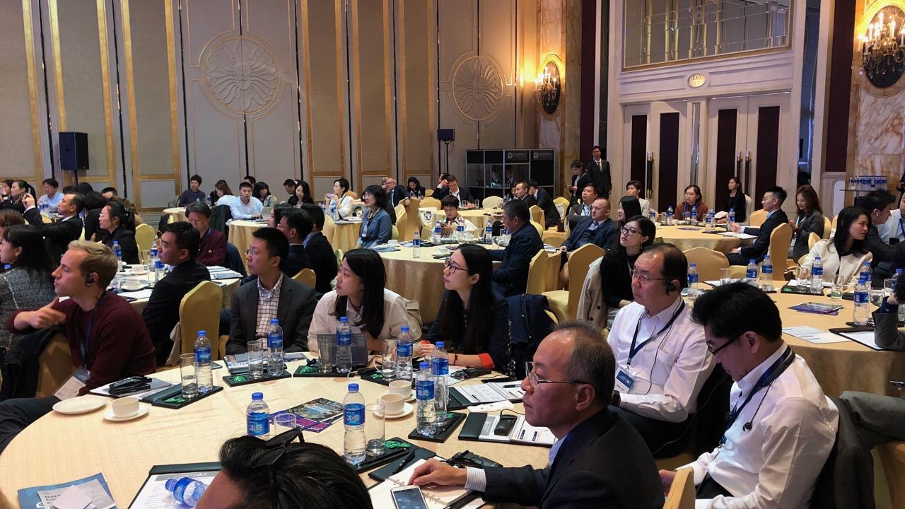 AIC Shanghai 2018 - 56