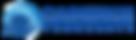 Cadence_LOGO_FIN_COLOUR.png