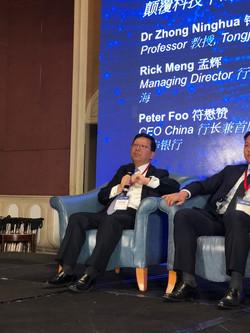 AIC Shanghai 2018 - 66