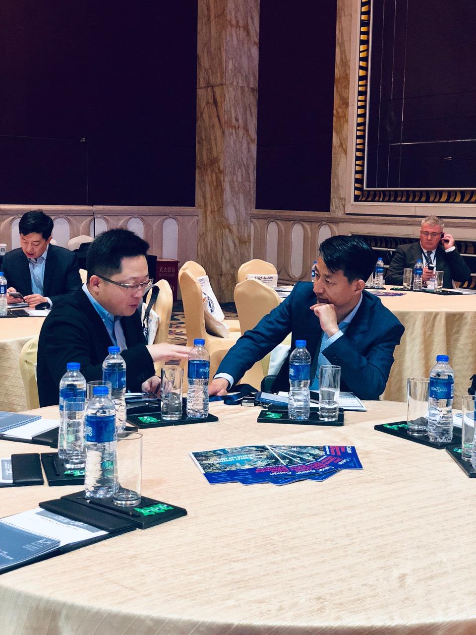 AIC Shanghai 2018 - 18