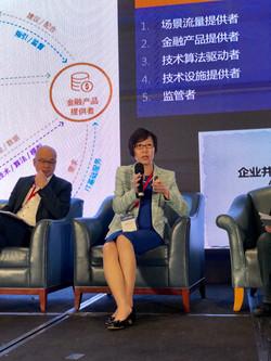 AIC Shanghai 2018 - 62