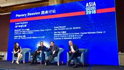 AIC Shanghai 2018 - 100